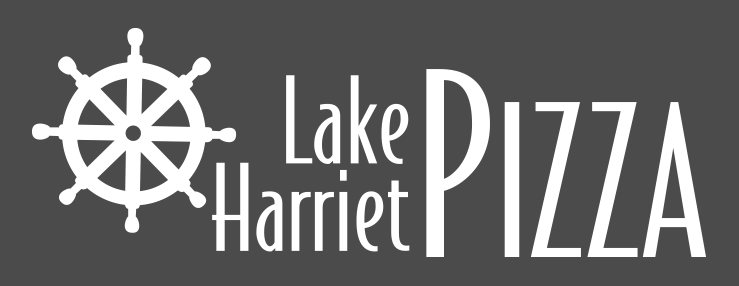 Lake Harriet Pizza